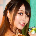 ゆうなさん 21歳 Eカップ女子大生 【ガチな素人】 E★ナンパDX ENDX-270 ゆうな