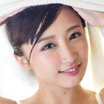 S-Cute ayumi(2) S-Cute scute_676 ayumi