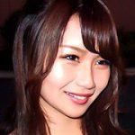 りささん 20歳 Eカップ女子大生 【ガチな素人】 E★ナンパDX ENDX-271 りさ