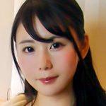さえさん 21歳 Eカップ女子大生 【ガチな素人】 E★ナンパDX ENDX-276 さえ
