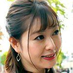 百合香さん 38歳 色白Gカップママ 【セレブ奥さま】 E★人妻DX EWDX-303 百合香