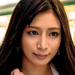 カノンさん 32歳 元モデルの黒髪美人 【セレブ奥さま】 E★人妻DX EWDX-305 カノン