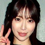 あさみさん 20歳 女子大生でFカップ 【ガチな素人】 E★ナンパDX ENDX-285 あさみ
