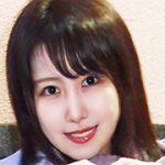 まきさん 20歳 Eカップパイパン女子大生 【ガチな素人】 E★ナンパDX ENDX-282 まき