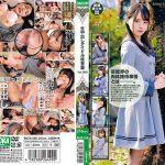 生中出しアイドル枕営業 Vol.009 BAZOOKA BAZX-238 ICHIKA RUI AI HANA
