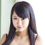 S-Cute haruna S-Cute scute_673 haruna