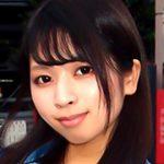 みおさん 20歳 Fカップ看護学生 【ガチな素人】 E★ナンパDX ENDX-287 みお