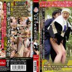 愛と官能の昭和人生劇場尼僧と未亡人と玉の井遊女の凌辱劇 Nadeshiko NASH-373