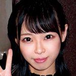 るみなさん 20歳 Fカップ女子大生 【ガチな素人】 E★ナンパDX ENDX-296 るみな