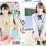 大沢麗菜 キミ、10代、恋の予感 Spice Visual MMR-AA175 大沢麗菜