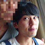 ANALSEXFUN!135 seiya vol.55成田デートSP!05前編 likeboys LB-613 seiya