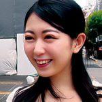 みさとさん 23歳 キレイなお姉さんはやっぱり美容部員でFカップ 【ガチな素人】 E★ナンパDX ENDX-304 みさと