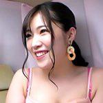 沙耶さん 32歳 元CAの意識高い系奥さまは微笑むように喘ぐ 【セレブ奥さま】 E★人妻DX EWDX-326 沙耶