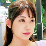 蓮加さん 36歳 地方局のG乳お天気キャスター 【セレブ奥さま】 E★人妻DX EWDX-327 蓮加