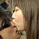 【顔舐め鼻フェラ】大人気女優 夏原唯チャンのエロ過ぎる鼻フェラ顔舐め天国プレイ! アドア AD-433 夏原唯