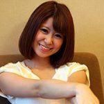 大阪の大学に通うみなみちゃん(19)が夏休みに帰省したついでにヨロシク!に出演(略) みなみ 素人ラボ DYG-1081 みなみ