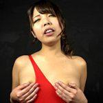 あの有名声優さん似の水谷杏ちゃんのバーチャル乳首オナニー フェチ映像屋 FJD-1040 水谷杏