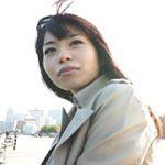 平成の幼な妻たち@神奈川県横浜市 優香 素人ラボ DDG-781 青葉優香