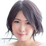 S-Cute ren S-Cute kiray_006 ren