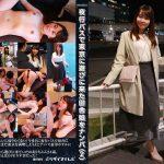 夜行バスで東京に遊びに来た田舎娘をナンパ(2)~広島県・めあり(24) パラダイステレビ  めあり