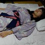 愛人弄り ひな ONYX AIJ-003 望月比奈