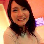 S-Cute minori(3) S-Cute scute_667 minori
