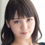 S-Cute rei S-Cute kiray_005 rei