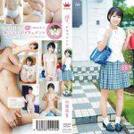 加藤萌夏 18才、ドキュメント Spice Visual MAR-AA085 加藤萌夏