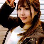 見た目以上に尽くす系で色んなところを舐めてくれる激かわ女子大生 E★ナンパDX ENDX-340 るみ