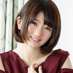 S-Cute mio(2) S-Cute scute_666 mio