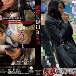 痴漢記録日記vol. 71 MOLESTIC OTD-071