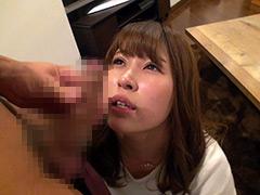 E★人妻DX みくるさん2 32歳 Iカップの爆乳人妻