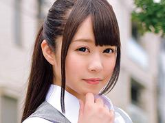 俺の素人 Misa(広告代理店 企画広報部)