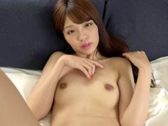 大人気女優 木下ひまりチャンの超エロいエアーセックス!