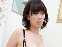 たわわなスライム乳コスプレ七変化!/りほ