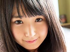 S-Cute yuuri(3)